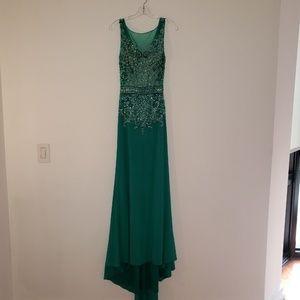 Dresses - Evening dress